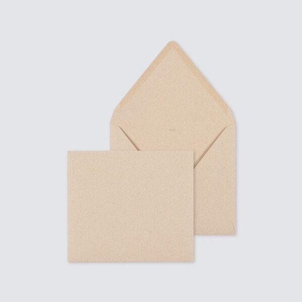 bruine-eco-enveloppe-14-x-12-5-cm-TA09-09010605-15-1