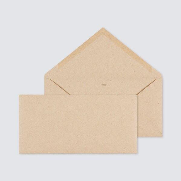 lange-eco-enveloppe-22-x-11-cm-TA09-09010711-15-1