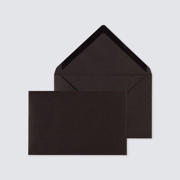 zwarte-envelop-met-puntklep-18-5-x-12-cm-TA09-09011301-15-1