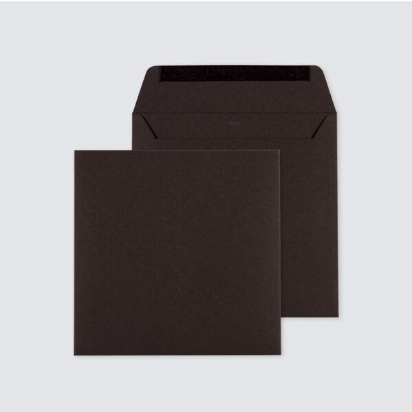 vierkante-zwarte-enveloppe-met-rechte-klep-17-x-17-cm-TA09-09011505-15-1