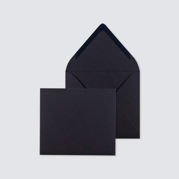 trendy-zwarte-enveloppe-14-x-12-5-cm-TA09-09011613-15-1