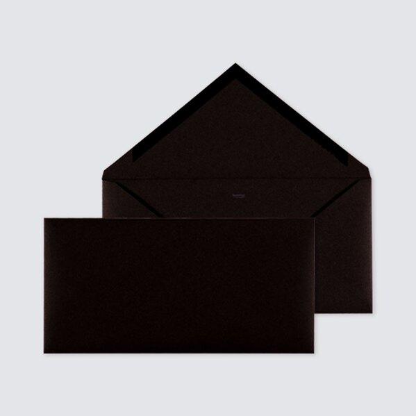 zwarte-enveloppe-met-puntklep-22-x-11-cm-TA09-09011701-15-1
