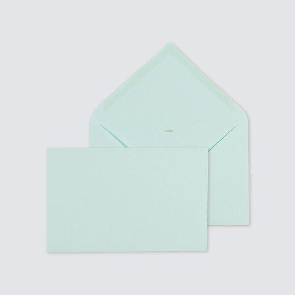 mintgroene-envelop-met-puntklep-18-5-x-12-cm-TA09-09012311-15-1
