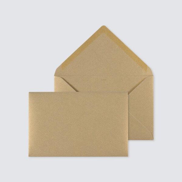 goudkleurige-envelop-met-puntklep-18-5-x-12-cm-TA09-09013311-15-1