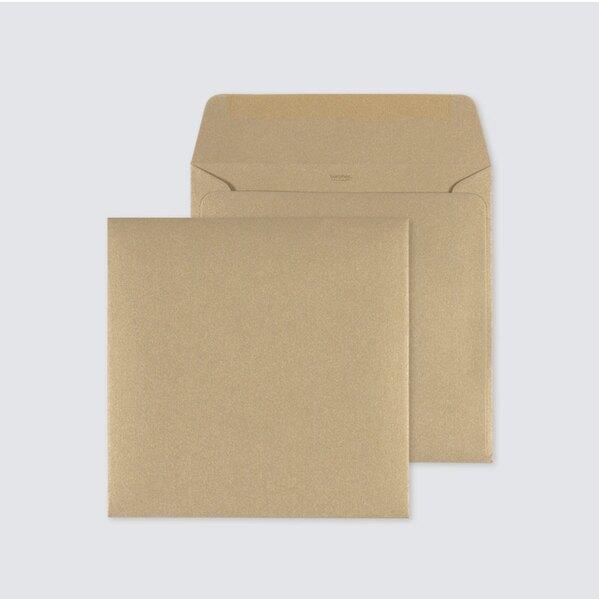 goudkleurige-vierkante-envelop-17-x-17-cm-TA09-09013513-15-1