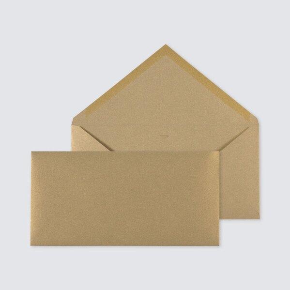 goudkleurige-langwerpige-envelop-22-x-11-cm-TA09-09013711-15-1