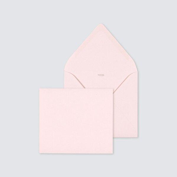 lichtroze-envelop-14-x-12-5-cm-TA09-09014612-15-1