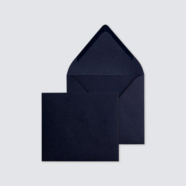 donkerblauwe-envelop-14-x-12-5-cm-TA09-09015605-15-1