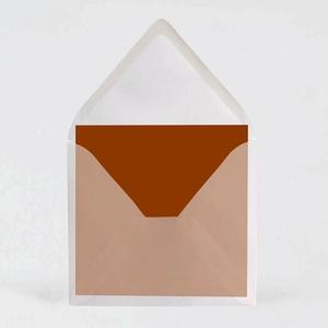 kalk-envelop-vierkant-17-x-17-cm-TA09-09018511-15-1