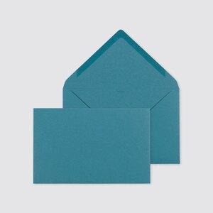 petrol-envelop-18-5-x-12-cm-TA09-09019311-15-1