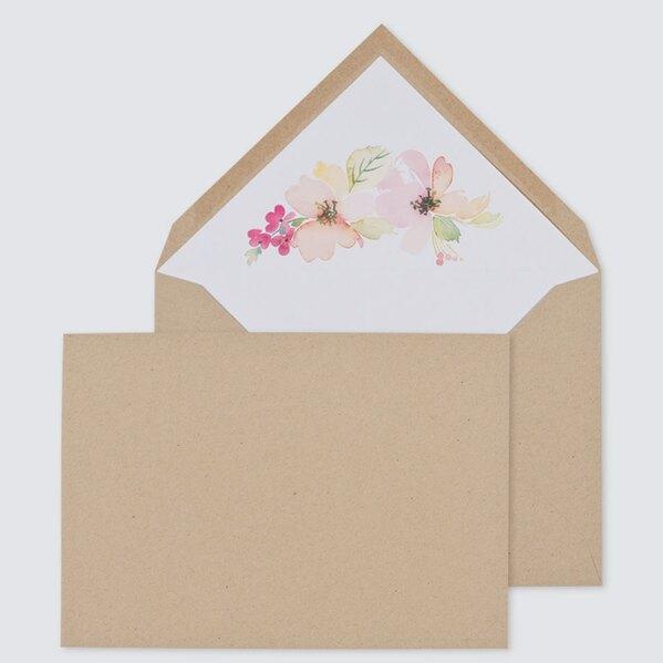 trendy-kraft-enveloppe-met-bloemen-22-9-x-16-2-cm-TA09-09090201-15-1
