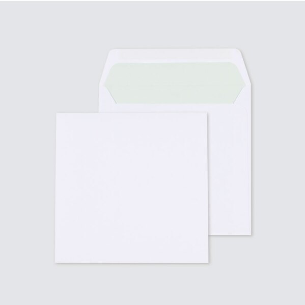 vierkante-envelop-met-mintgroene-voering-17-x-17-cm-TA09-09090503-15-1