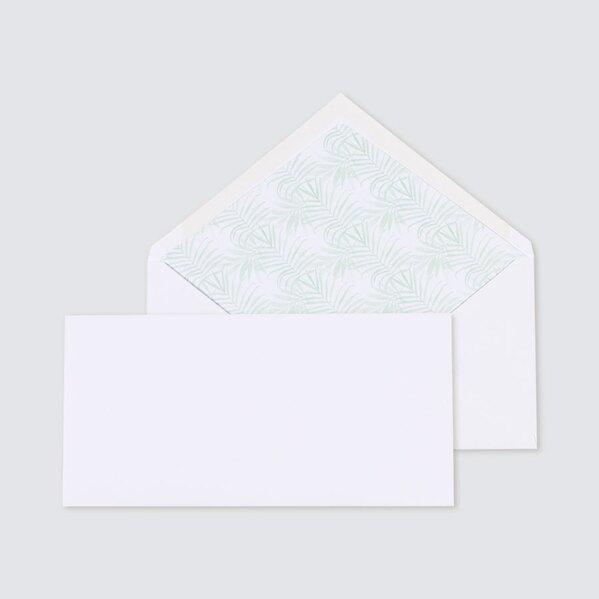 langwerpige-envelop-met-boho-voering-22-x-11-cm-TA09-09090703-15-1