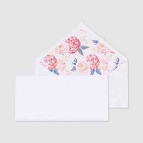 langwerpige-envelop-met-bloemen-voering-22-x-11-cm-TA09-09091703-15-1