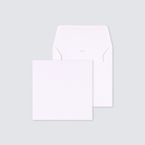 witte-envelop-rechte-klep-14-x-14-cm-TA09-09101401-15-1