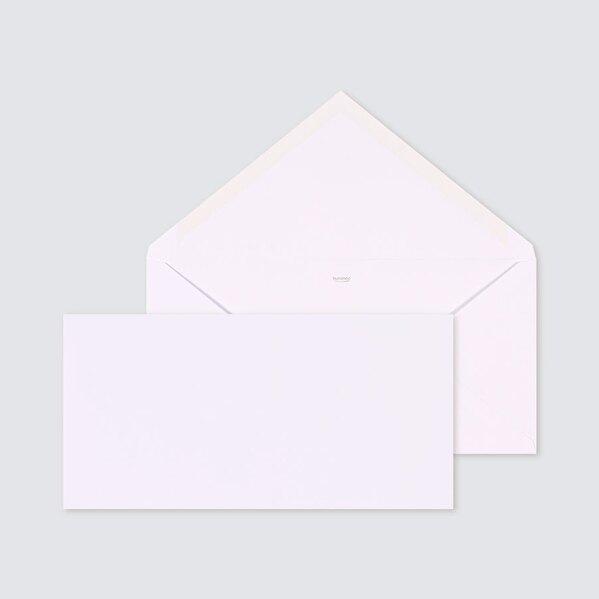 witte-envelop-met-puntklep-22-x-11-cm-TA09-09102701-15-1