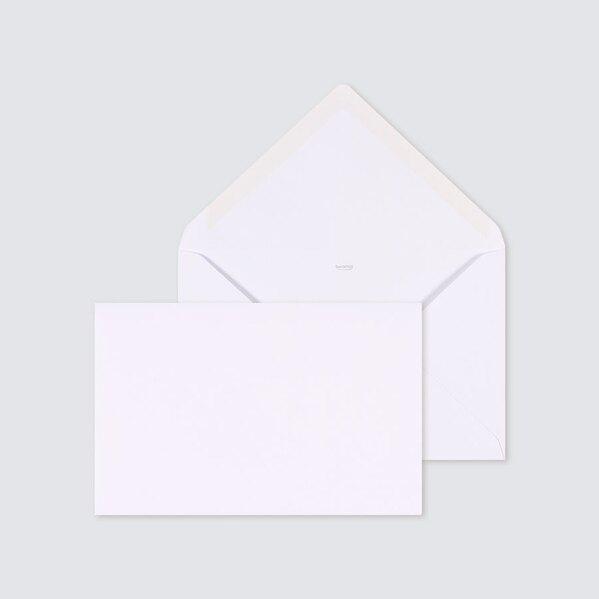 witte-envelop-liggend-18-5-x-12-cm-TA09-09105312-15-1