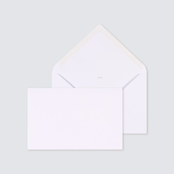 witte-envelop-liggend-18-5-x-12-cm-TA09-09105313-15-1
