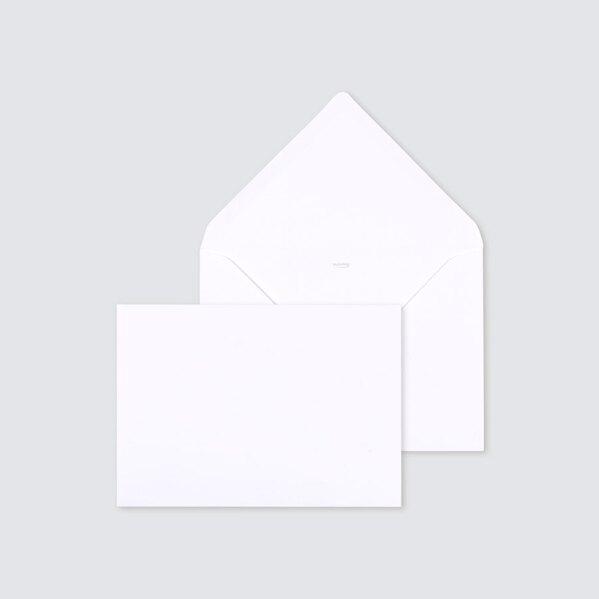 leuke-witte-envelop-16-2-x-11-4-cm-TA09-09105412-15-1