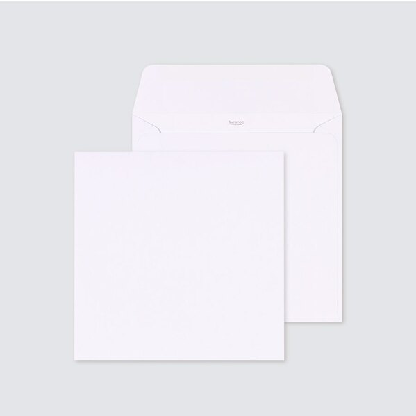 grote-witte-envelop-vierkant-17-x-17-cm-TA09-09105511-15-1