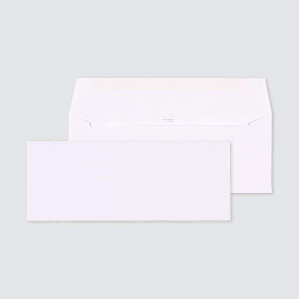 witte-langwerpige-envelop-23-x-9-cm-TA09-09105812-15-1