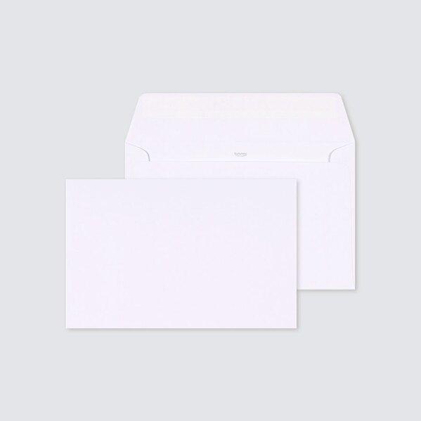 witte-zelfklevende-enveloppe-met-rechte-klep-18-5-x-12-cm-TA09-09109312-15-1