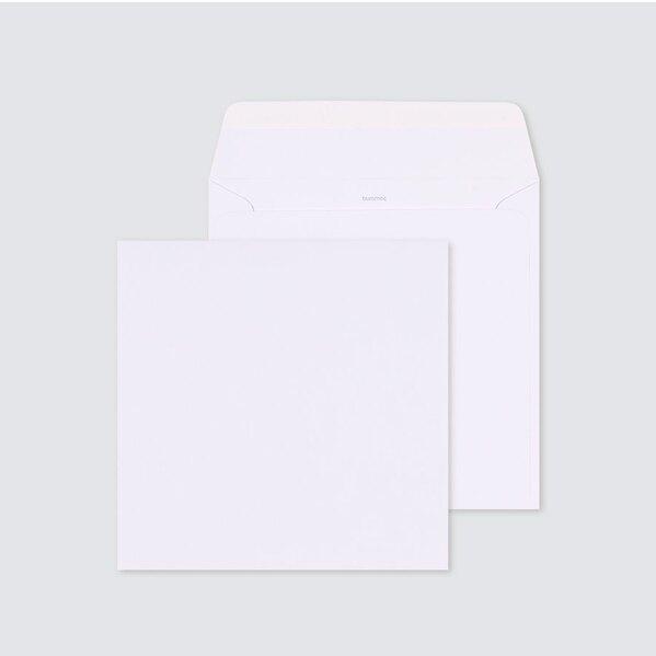 witte-zelfklevende-envelop-rechte-klep-17-x-17-cm-TA09-09109505-15-1