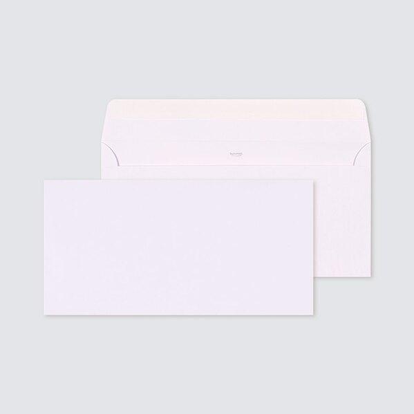 witte-zelfklevende-enveloppe-met-rechte-klep-22-x-11-cm-TA09-09109711-15-1