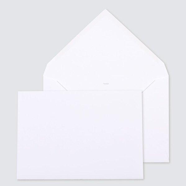 grote-witte-envelop-met-puntklep-22-9-x-16-2-cm-TA09-09115212-15-1
