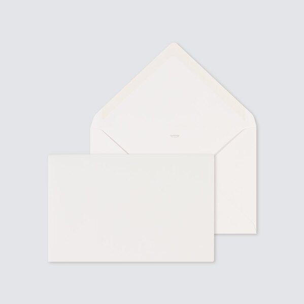 liggende-envelop-met-puntklep-18-5-x-12-cm-TA09-09202303-15-1