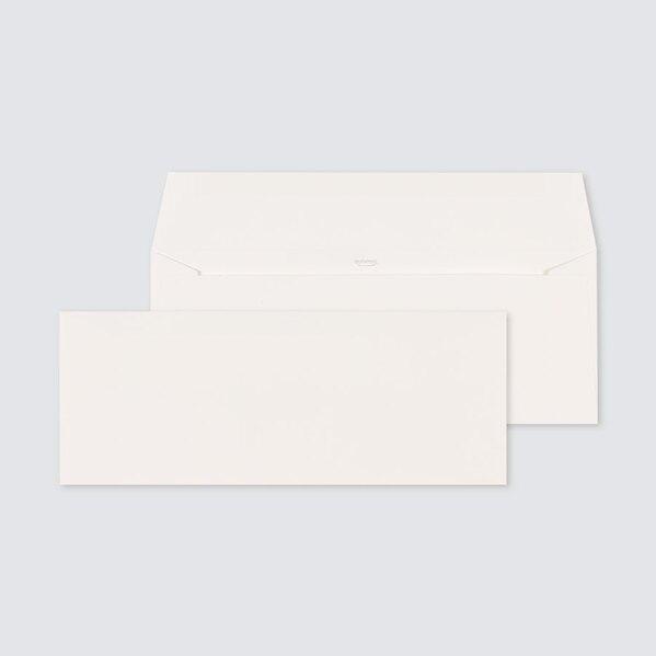 langwerpige-witte-envelop-23-x-9-cm-TA09-09202812-15-1