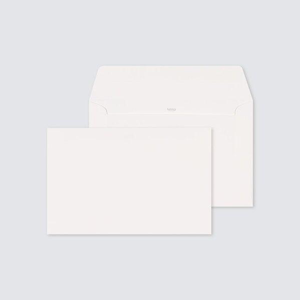 ecru-zelfklevende-envelop-rechte-klep-18-5-x-12-cm-TA09-09209311-15-1