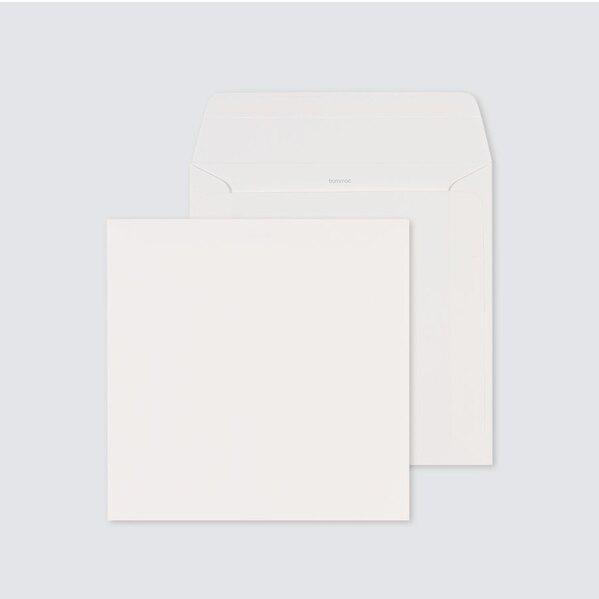 ecru-zelfklevende-envelop-rechte-klep-17-x-17-cm-TA09-09209505-15-1