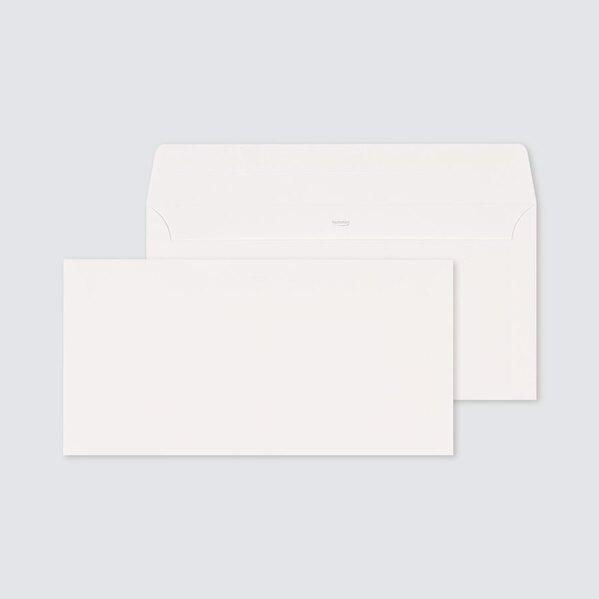 ecru-zelfklevende-envelop-rechte-klep-22-x-11-cm-TA09-09209711-15-1