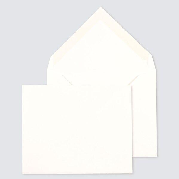 oud-hollandse-enveloppe-liggend-20-6-x-16-6-cm-TA09-09305901-15-1