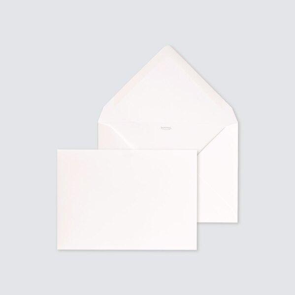rechthoekige-witte-envelop-16-2-x-11-4-cm-TA09-09504211-15-1