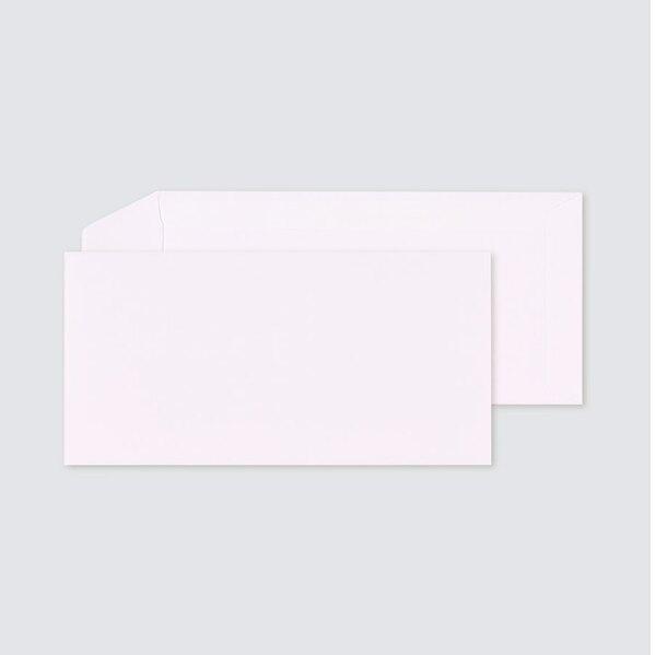 trendy-witte-envelop-22-x-11-cm-TA09-09504812-15-1