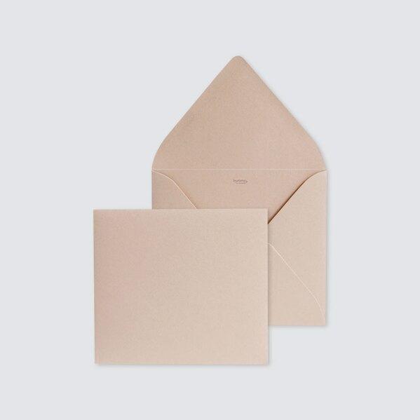 goudkleurige-omslag-met-rechte-klep-14-x-12-5-cm-TA09-09505611-15-1
