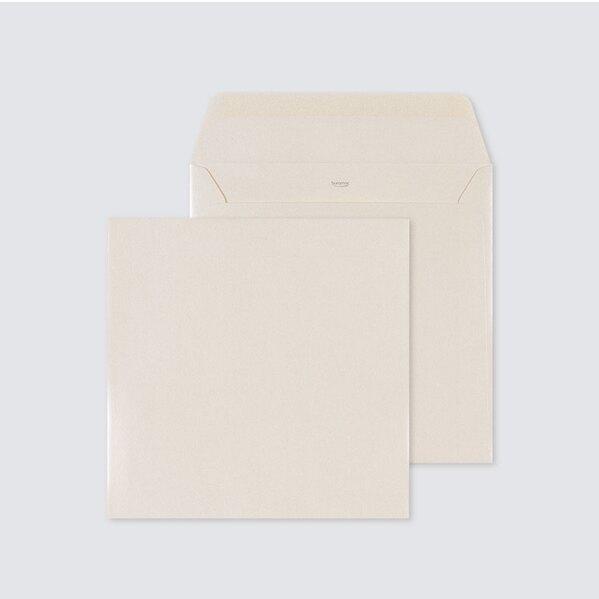 ecru-glanzende-envelop-17-x-17-cm-TA09-09602501-15-1