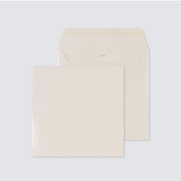 ecru-glanzende-envelop-17-x-17-cm-TA09-09602512-15-1