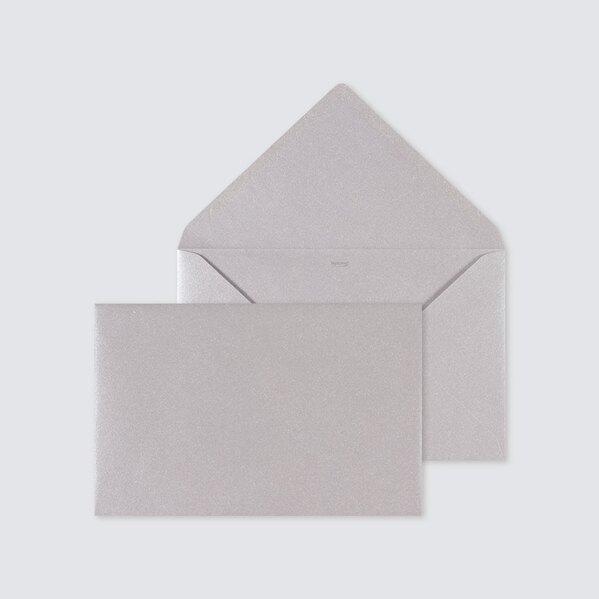 luxe-zilveren-envelop-18-5-x-12-cm-TA09-09603311-15-1