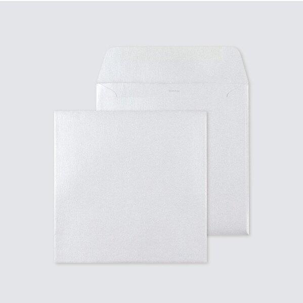 vierkante-zilveren-enveloppe-met-rechte-klep-17-x-17-cm-TA09-09603511-15-1
