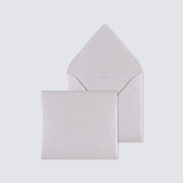 zilveren-glanzende-envelop-14-x-12-5-cm-TA09-09603605-15-1