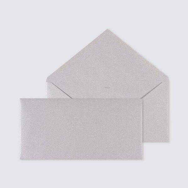 zilveren-enveloppe-met-puntklep-22-x-11-cm-TA09-09603705-15-1