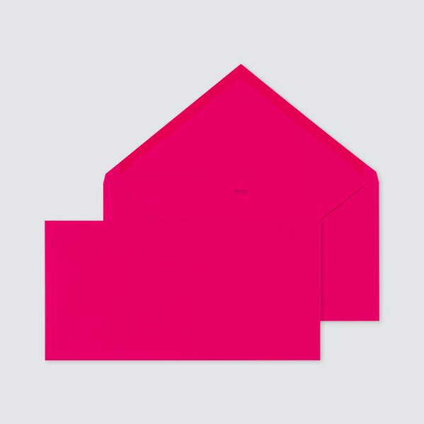 donkerroze-envelop-22-x-11-cm-TA09-09701703-15-1