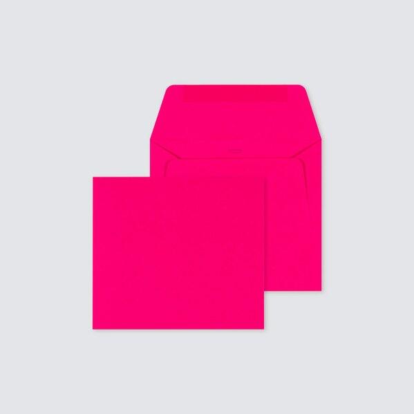 trendy-fuchsia-envelop-14-x-12-5-cm-TA09-09704612-15-1