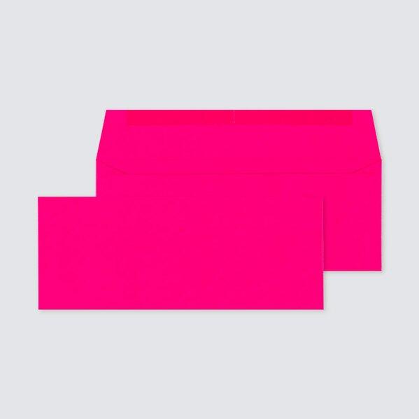 opvallend-felroze-envelop-23-x-9-cm-TA09-09704812-15-1