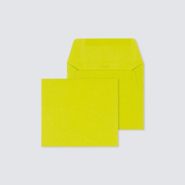 felgroen-vierkant-envelopje-14-x-12-5-cm-TA09-09705613-15-1