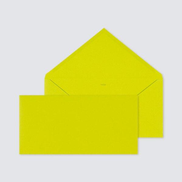 felgroene-envelop-22-x-11-cm-TA09-09705701-15-1