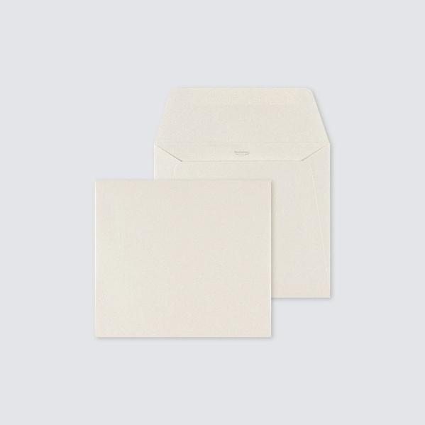 ivoorkleurige-envelop-14-x-12-5-cm-TA09-09708612-15-1